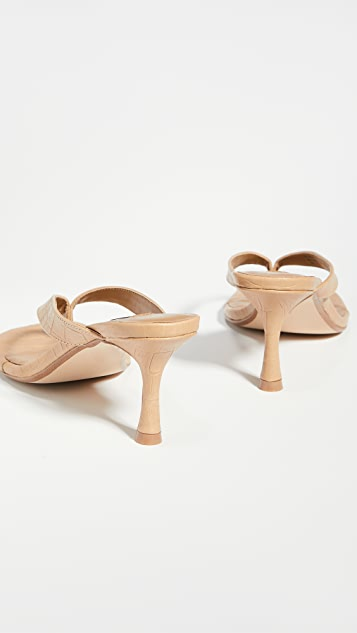 SENSO Fillipa Sandals