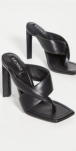 SENSO - Sofie I Sandals