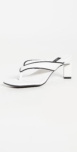 SENSO - Livvi II Sandals