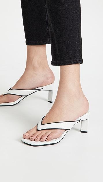 SENSO Livvi II 凉鞋