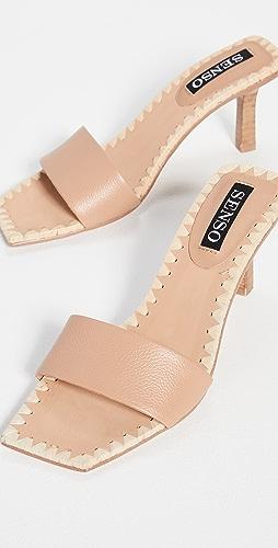 SENSO - Mollie II 凉鞋