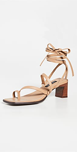 SENSO - Reagan Sandals