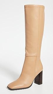 SENSO Zandar Tall Boots