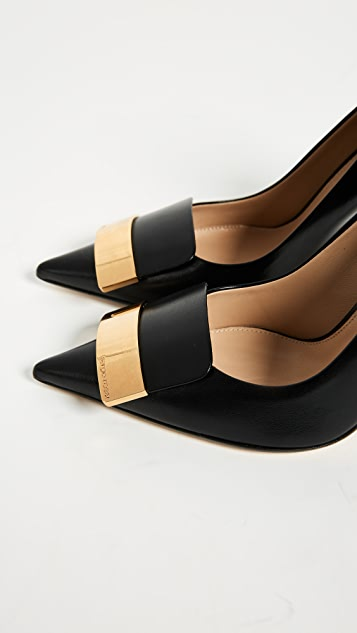 Sergio Rossi Cindy Pumps