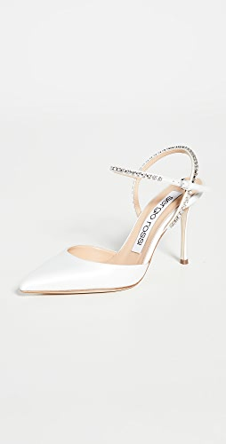 bridal shoes online shop