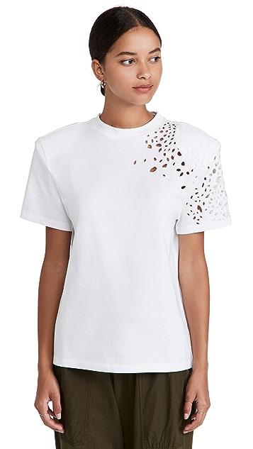 SER.O.YA Caroline T-Shirt