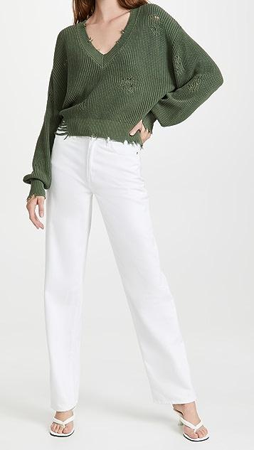 SER.O.YA Syd Sweater