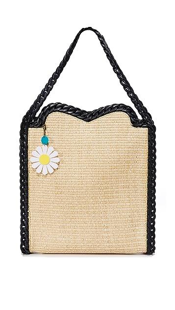 Serpui Marie Julieta Shoulder Bag