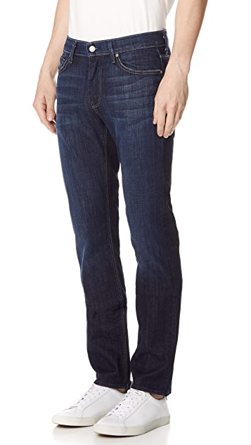 7 For All Mankind Slimmy Jeans