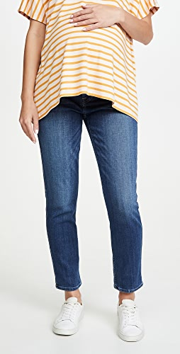 7 For All Mankind - Josefina Maternity Jeans