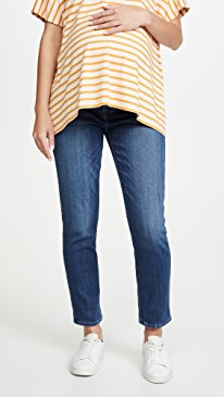 Josefina Maternity Jeans