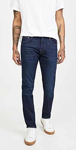 7 For All Mankind - Skinny Paxtyn Jeans