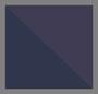 Bluemarine/Indigo