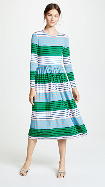 Stine Goya Joel Dress