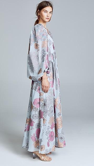 Stine Goya Baba Dress