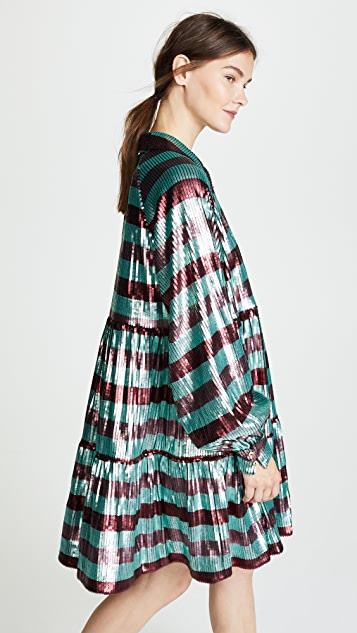 Stine Goya Sanni Dress
