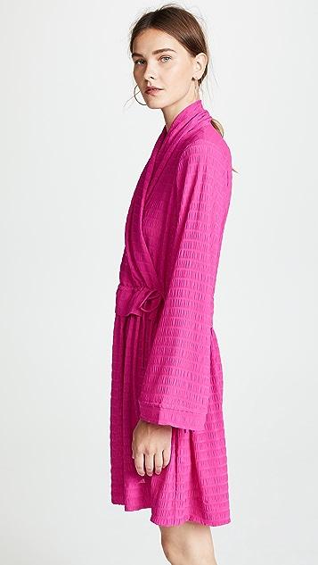 Stine Goya Hannah Dress
