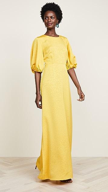 Stine Goya Delia Maxi Dress