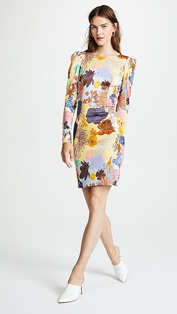 Stine Goya Prima Dress