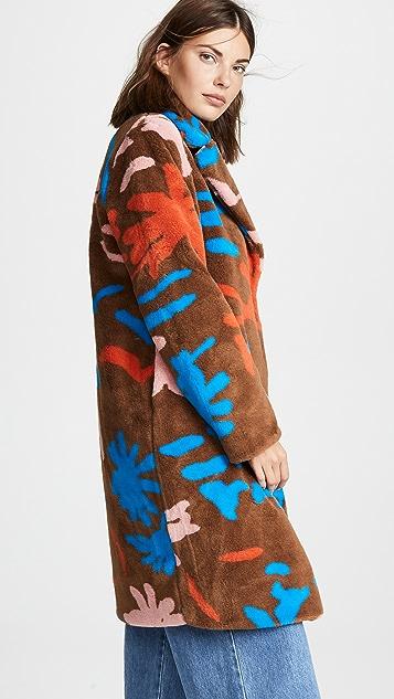 Stine Goya Concord Coat