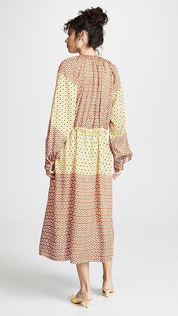 Stine Goya Ophelia Dress