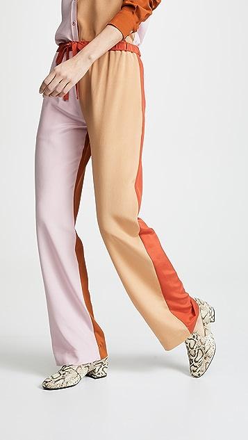 Stine Goya Aileen Pants