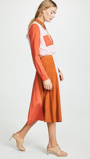 Stine Goya Renee Dress