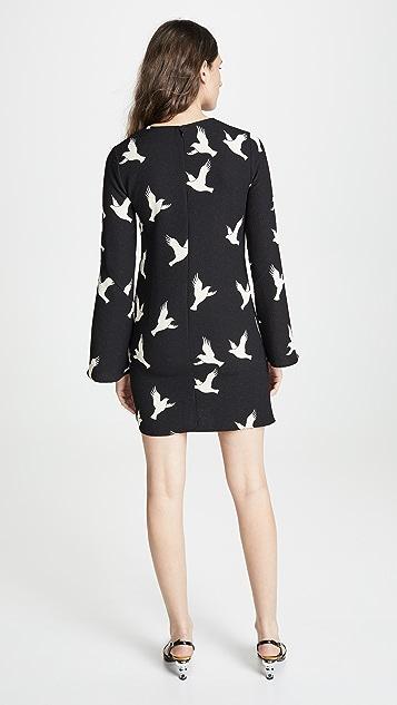 Stine Goya Atwood Dress