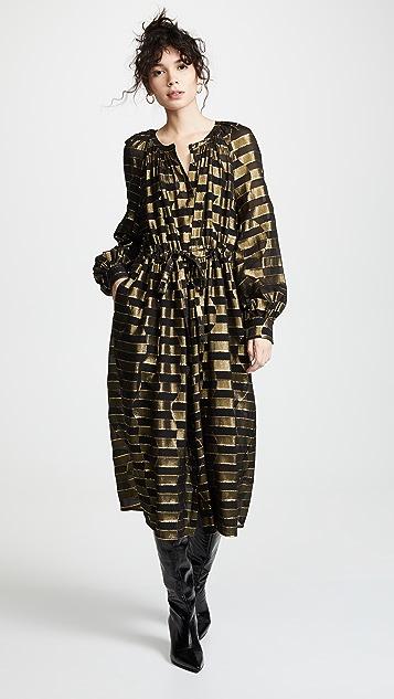 Stine Goya Lydia Dress