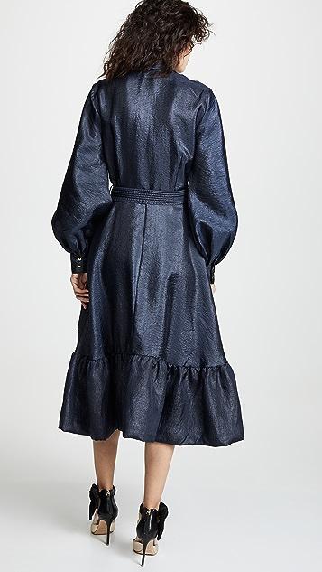 Stine Goya Платье Niki