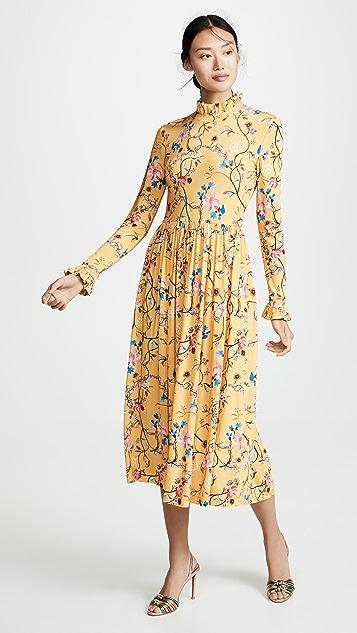 Stine Goya Clarabelle 连衣裙