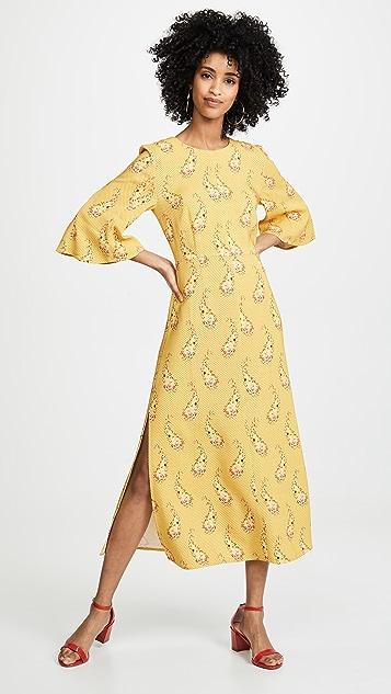 Stine Goya Kirsten Dress