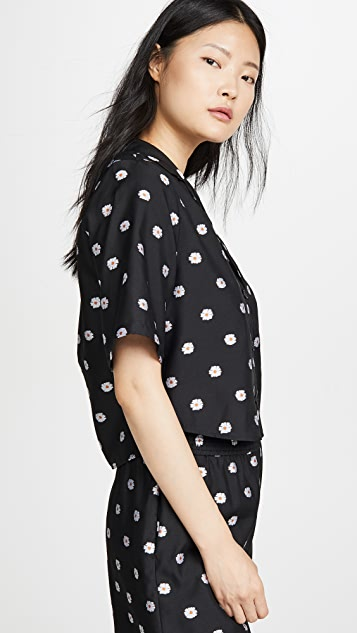 Stine Goya Athena 女式衬衫