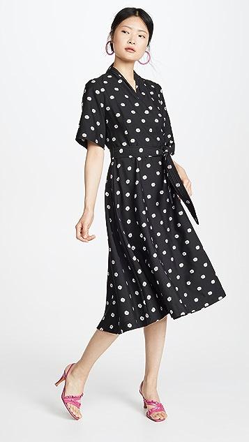 Stine Goya Kylie Dress