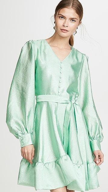 Stine Goya Farrow 连衣裙