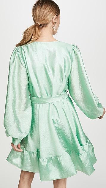 Stine Goya Farrow Dress