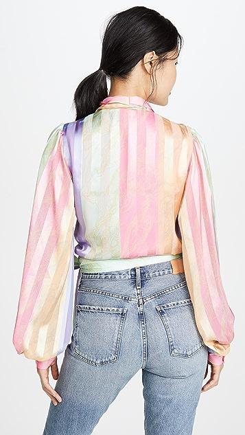 Stine Goya Блуза Glenda
