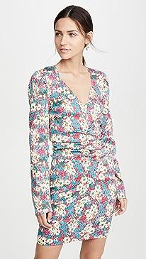 Cosme Dress