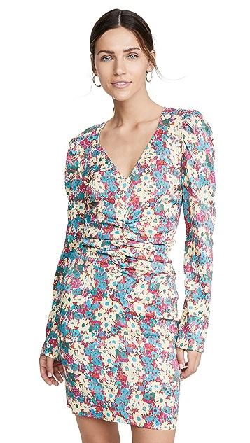 Stine Goya Cosme Dress