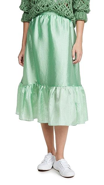 Stine Goya Betty 半身裙