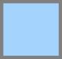 Wavy Stripes Blue