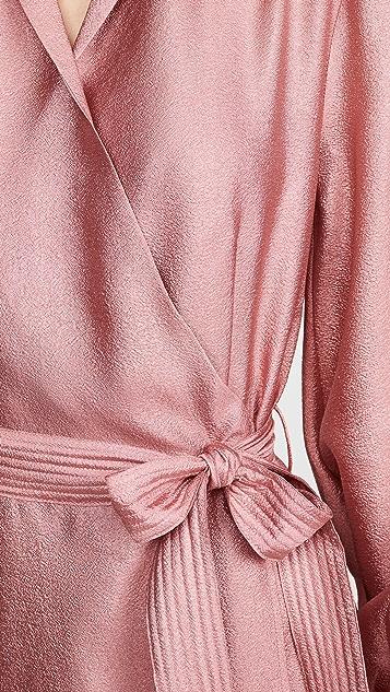 Stine Goya Niki Dress