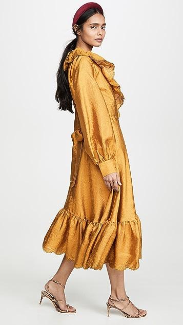 Stine Goya Steffi Dress