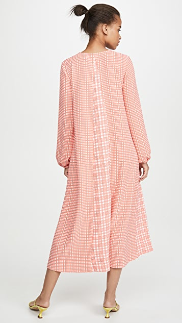 Stine Goya Leila Dress