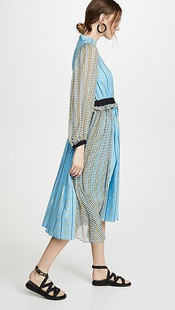 Stine Goya Felisa 连衣裙