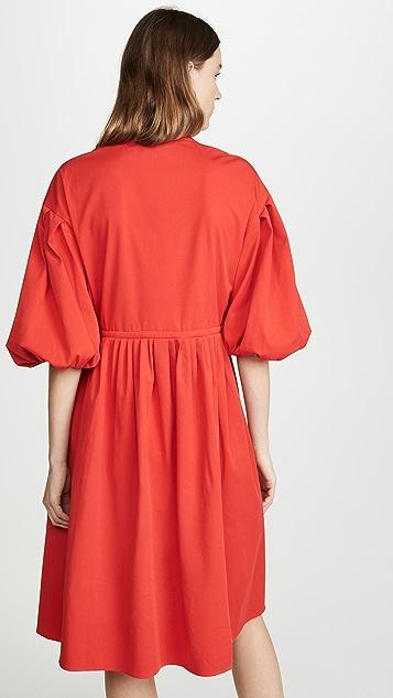Stine Goya India Dress