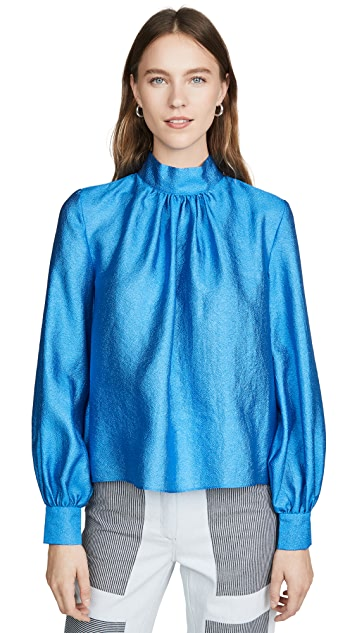 Stine Goya Блуза Eddy