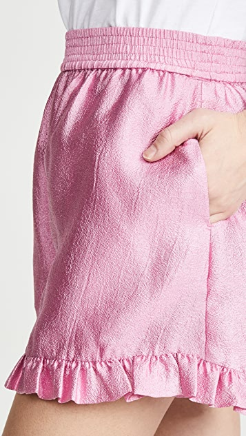 Stine Goya Joselyn Shorts