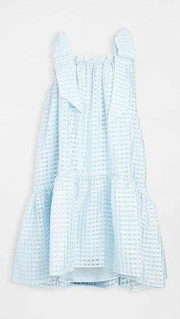 Stine Goya Serena Dress