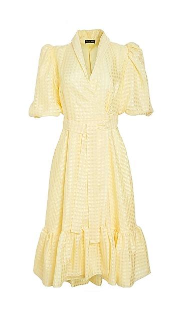 Stine Goya Chinie Dress
